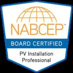 NABCEP Logo