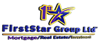 FirstStar Group