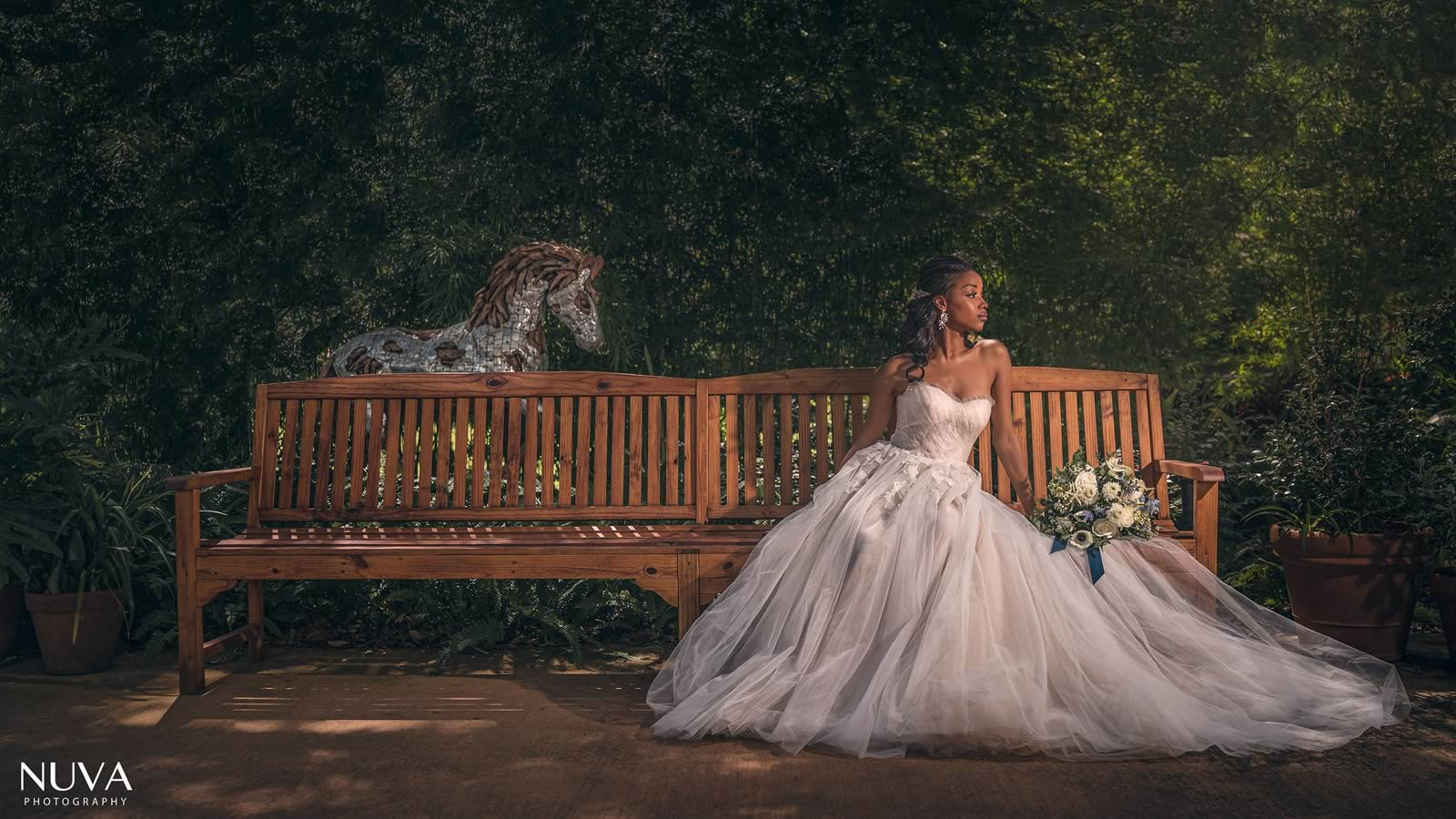 BLB Hacienda weddings and events - barn weddings