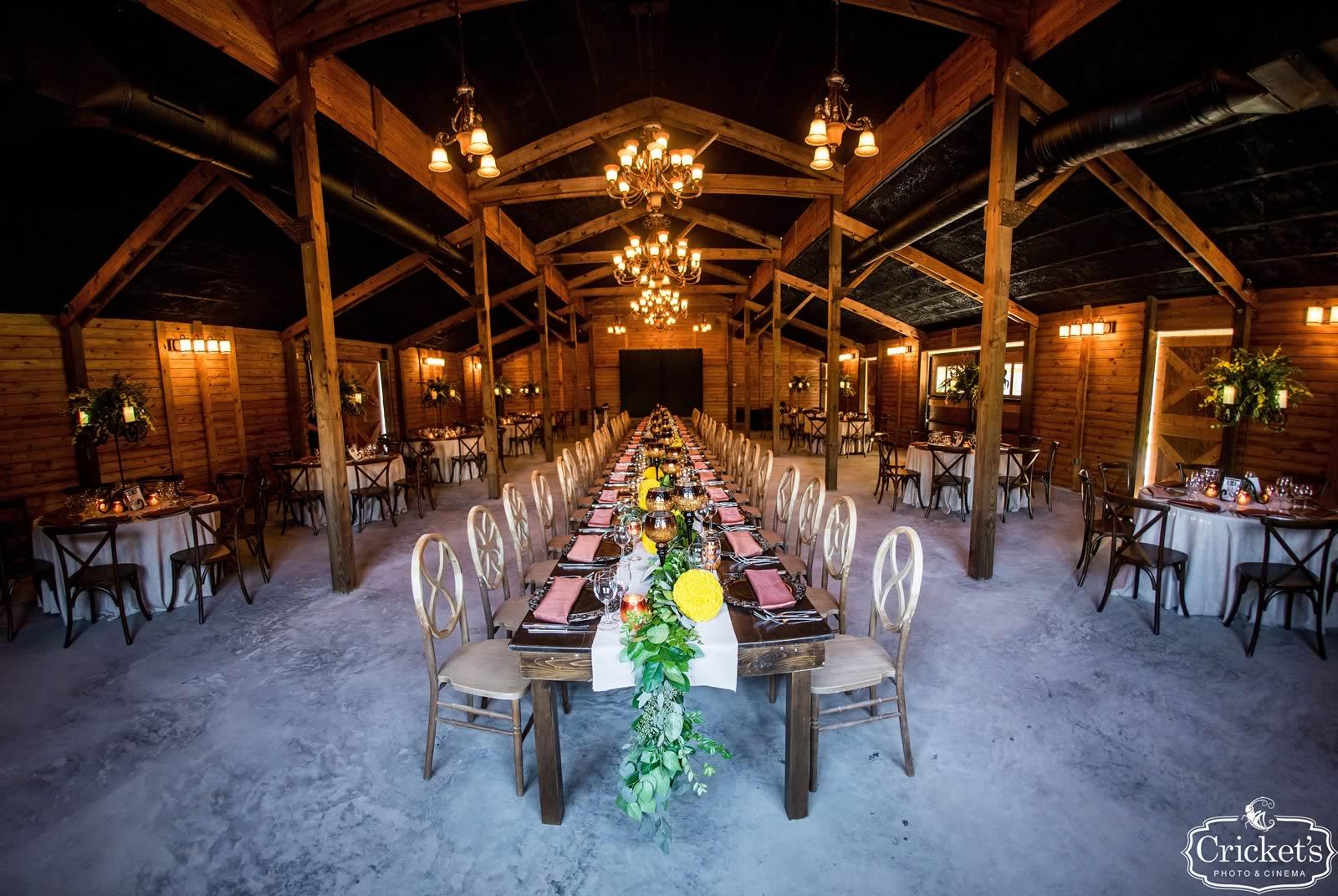 Grand weddings BLB Hacienda