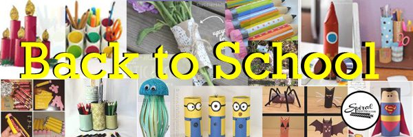 blog_back_to_school_paper_tubes_600x200