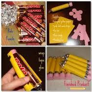 cardboard_tube_candy_holder