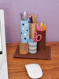 cardboard_tube_executive_student