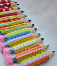 cardboard_tube_giant_pencils