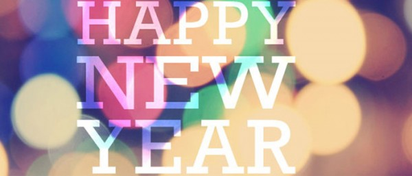 happy_new_year_blog_700x300