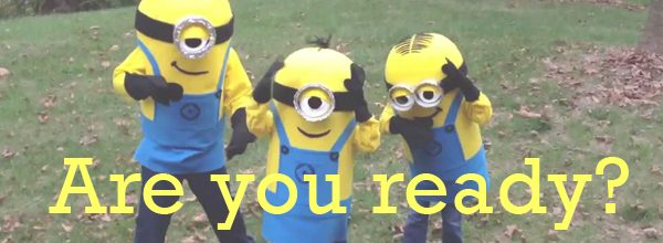 minion_costumes_blog_600x220