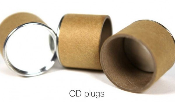 od_plugs_spiral_paper_tube