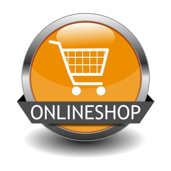 Online Shopping DeAnna Kane