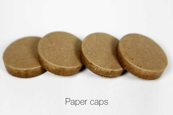 paper_caps_spiral_paper_tube