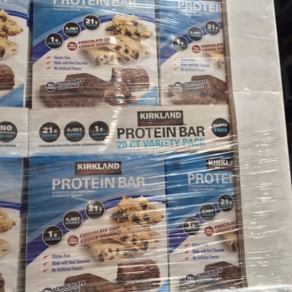 protein_bar_edge_protectors_spiral_paper_tube