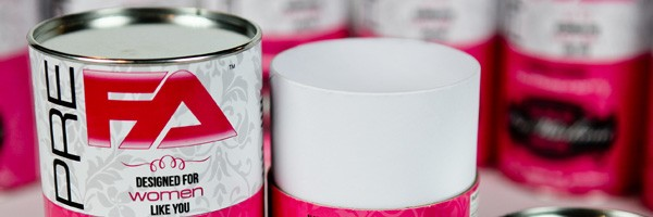 spiral_blog__seaming_tin_pink_nutrition_canister_600x200