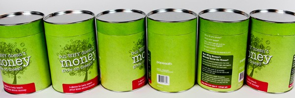 spiral_blog_seaming_tine_money_canisters_600x200
