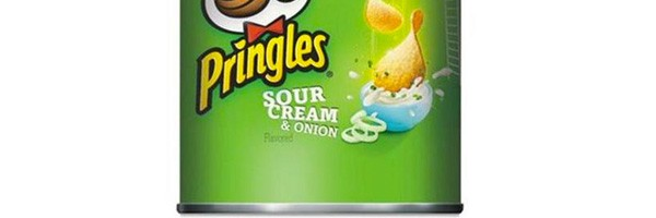 spiral_blog_seaming_tins_pringles_600x200
