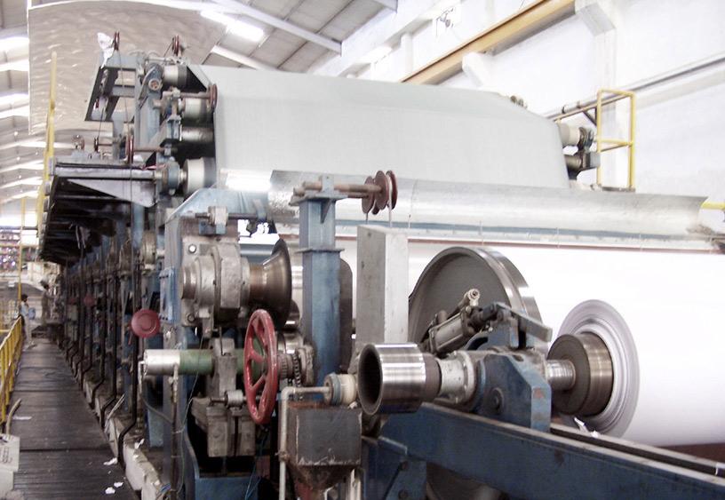 paper-equipment-motor