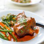 Italian Catering in LIC