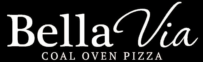 LIC Pizza – Bella Via