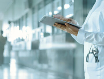 Modular Building in the Healthcare Industry