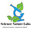 Science Nature Labs!