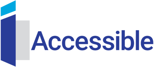 iAccessible_staging