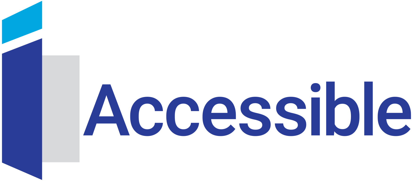 iAccessible