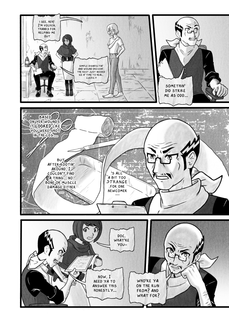 Pg.2.6: Somethin's a little off…
