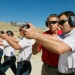 LegacyArmory.com's Top 10 Gun Manufacturers
