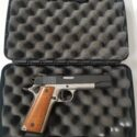 Rock Island Armory 1911 DX .45 ACP Semi-Auto Pistol