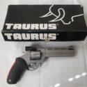Taurus Raging Bull .44 Magnum Revolver