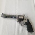 Taurus 608 .357 Magnum Revolver