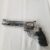 Taurus 608 .357 Magnum Revolver 1 of 2