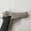 Smith & Wesson 4006 .40 Caliber ACP Semi-Auto Pistol