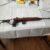 Universal M1 .30 Carbine