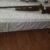 Schultze & Larsen Otterup .22 Caliber Small Bore Match Rifle