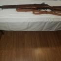 Springfield Armory M1 Garand 30. 06 Rifle