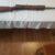 Winchester Model 52-B .22 Caliber Bolt Action Rifle