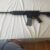 Del-Ton Inc. AR-15 5.56 mm Flatop