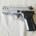 American Tactical C45 .45 ACP Semi-Auto Pistol