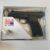 Ruger 9E 9MM Semi-Auto Pistol