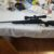 Remington 770  .7mm Rifle