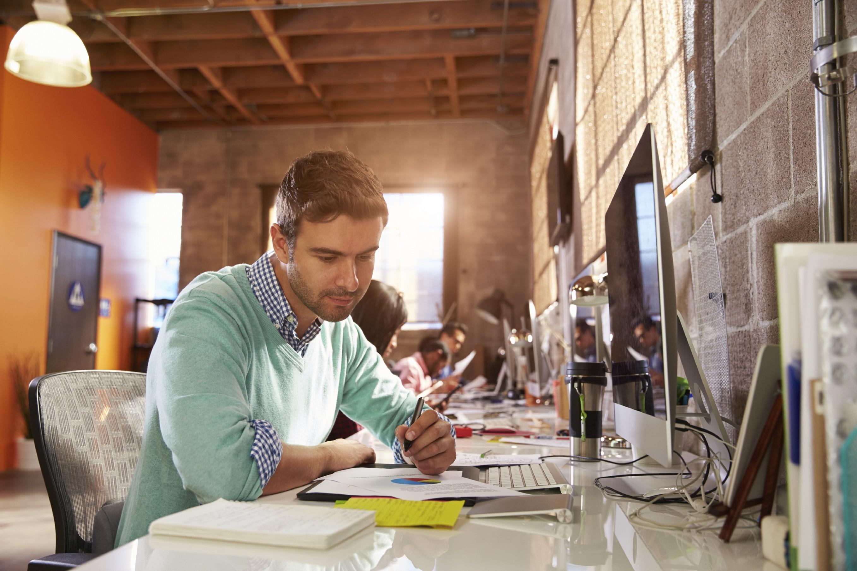 Blogging: Fundamentals