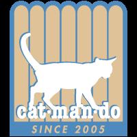 catmando_2005_200x200