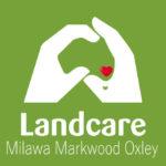 Landcare Milawa Logo 3