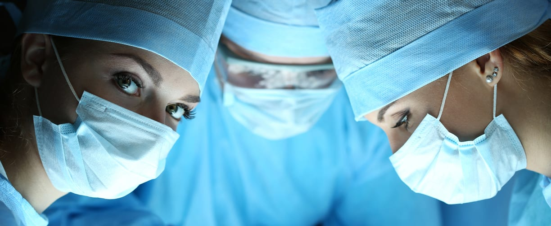 medical mistake lawyer