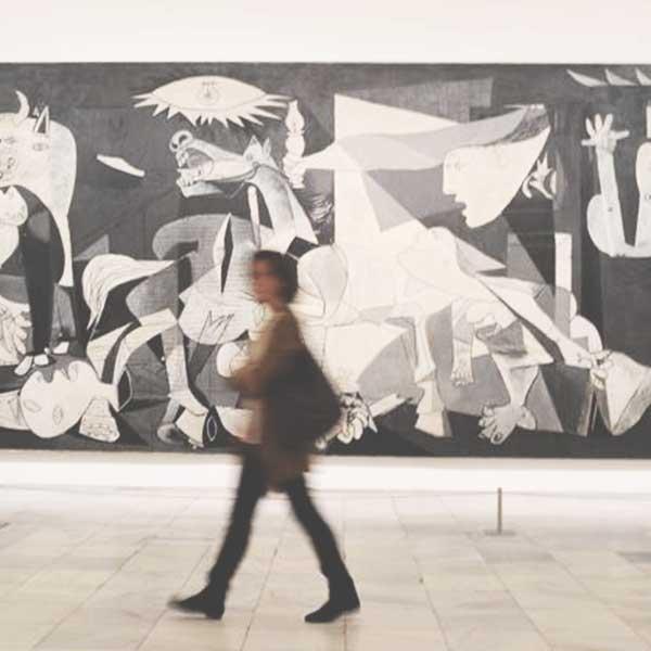 El Guernica