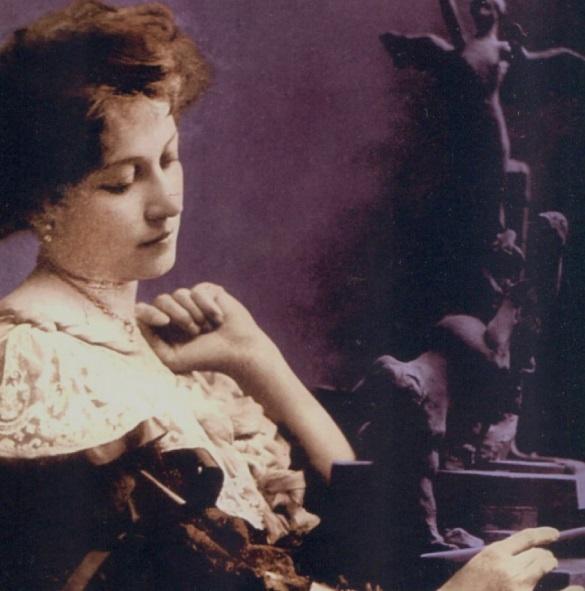 Las tucumanas que la historia oficial de Argentina invisibilizó