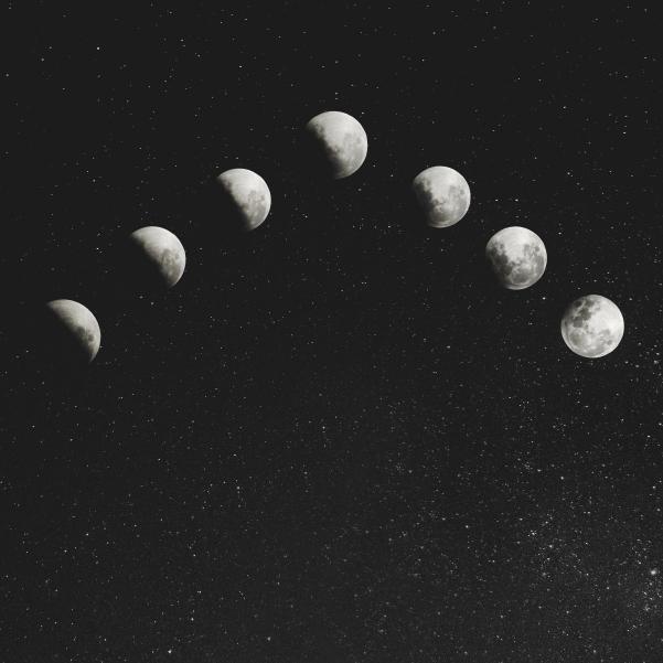 2020, el año del boom astrológico