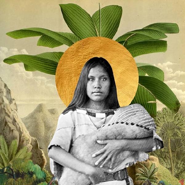Ecofeminismo: 10 claves para salvar el planeta