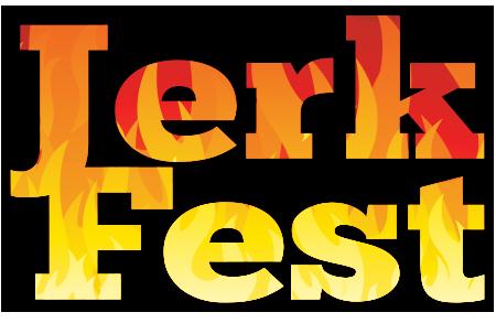 The North Carolina Jerk Fest
