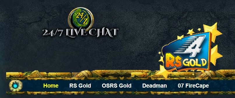 4rsgold livechat