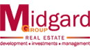 Midgard Group Logo